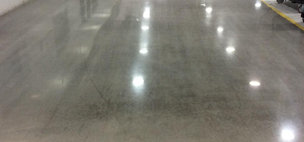 low luster concrete polishing.jpg