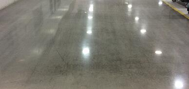 low luster concrete polishing.jpg