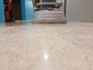 dry concrete polishing CPC.jpg
