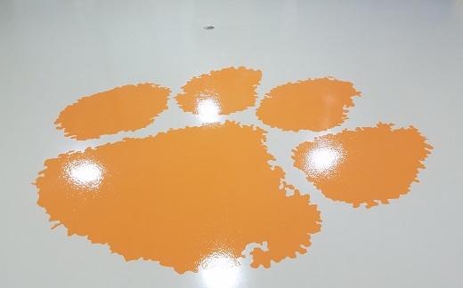 epoxy paw print design.jpg
