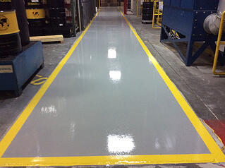 Flooring and Concrete Sealers: Which One Is the Best?