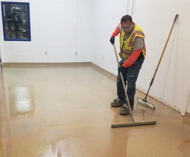 questions to ask a floor coating professional-1