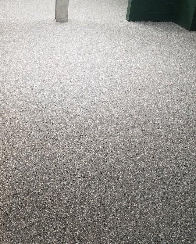 1-broadcast quartz flooring.jpg