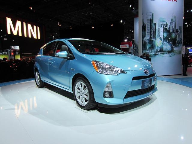 car showroom flooring.jpg