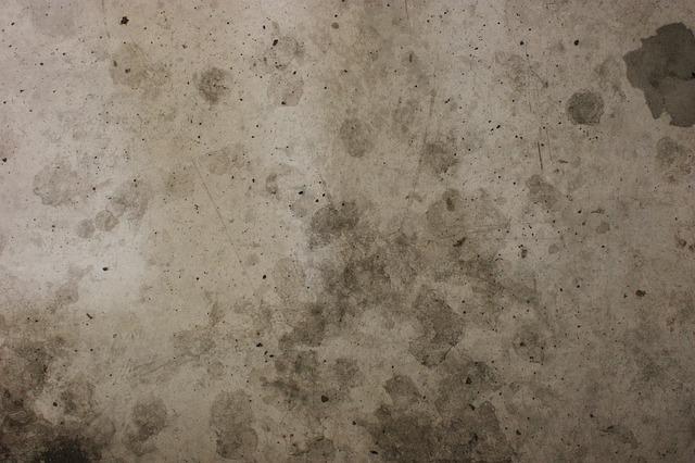 concrete flooring moisture vapor control.jpg