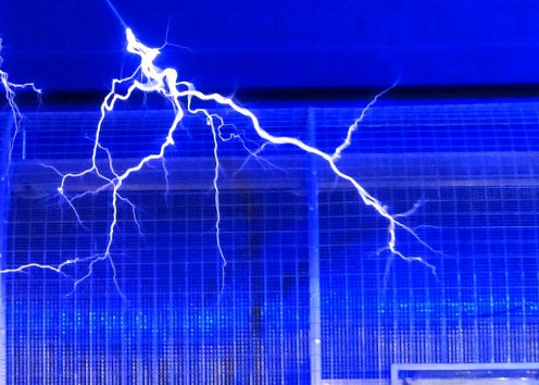 how ESD floor coatings prevent static shock.jpg