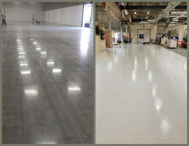 polished concrete vs epoxy urethane coating.jpg