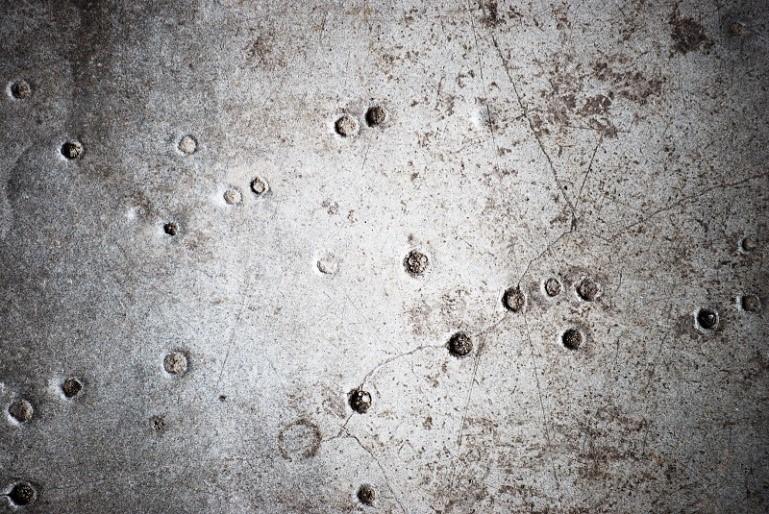 why does epoxy floor coating bubble.jpg
