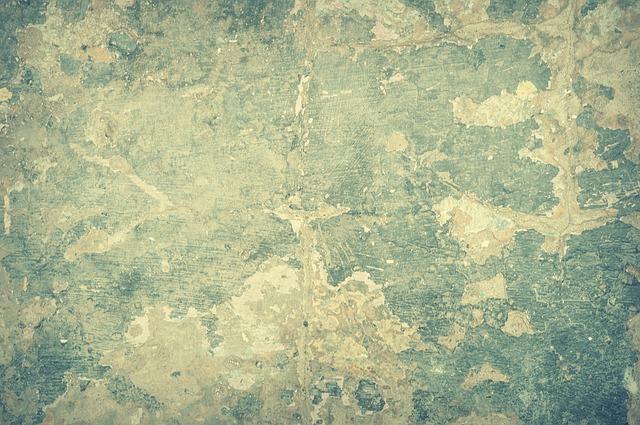 concrete for moisture test.jpg