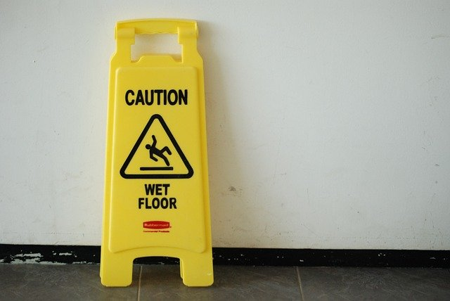 flooring for preventing workplace accidents.jpg